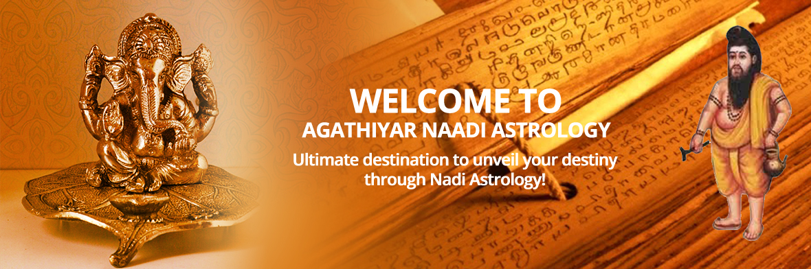 nadi astrology in chennai